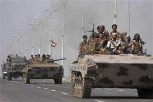 000368has931_Perang_Yaman