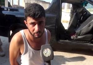 003_Kargo_Amunisi_Teroris_Di_Homs