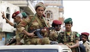 100_teroris_tewas_di_taiz