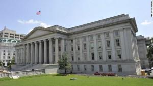 120717021240-treasury-department-building-story-top