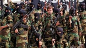 Anak_Anak_Yang_Dilatih_ISIS