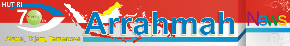 cropped-arrahmahnews1.png