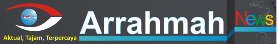 cropped-cropped-arrahmahnews2.png