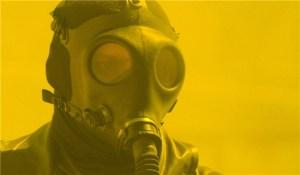 ISIS_Gunakan_Gas_Beracun_Di_Irak
