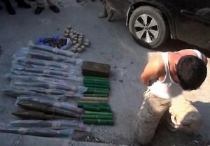 Kargo_Amunisi_Teroris_Di_Homs