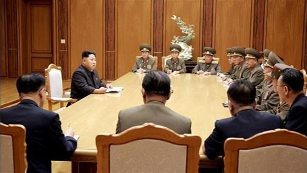 Kim_Jong_Un_Gelar_Rapat_Darurat_Dengan_Para_Jenderal