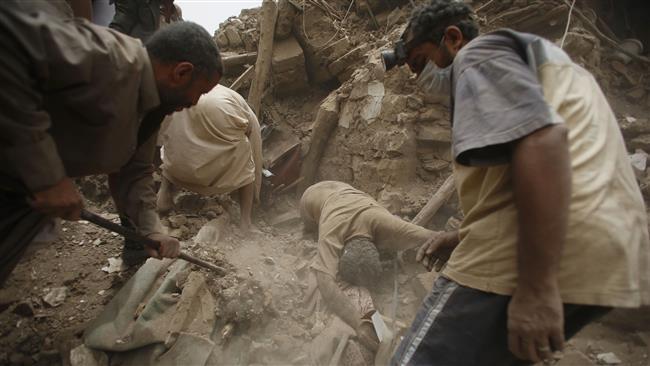 Korban_Tewas_Perang_Yaman
