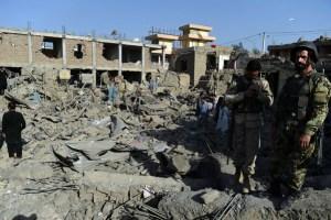 Ledakan_Besar_Guncang_Afganistan