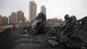 Ledakan_Tianjin