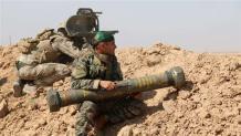 Operasi_Pembasmian_ISIS_Irak
