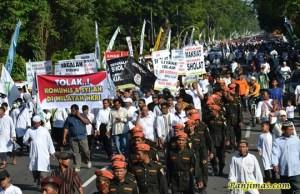 Parade_Tauhid_Jakarta