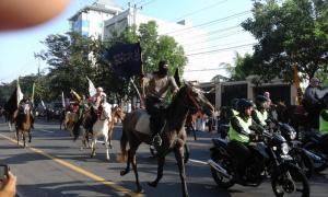Parade_Tauhid_Solo