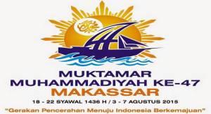 Point_Penting_Muktamar_Muhammadiyah