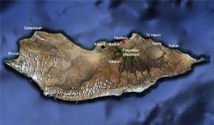 Pulau_Socotra
