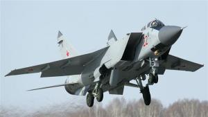 Rusia_Berikan_Jet_MiG_31_Kepada_Suriah