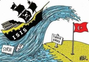 Turki__Berada_Dalam_Ancaman_ISIS