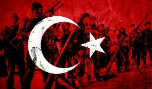 Turki_Kirim_Truk_Sarat_Dengan_Senjata_Dan_Amunisi_Ke_Suriah