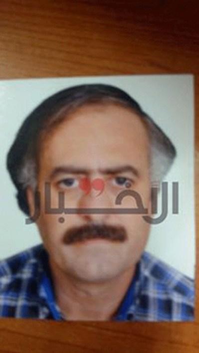 Wajah_Asli_Buronan_Ahmad_Assir