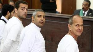 wartawan al-jazeera