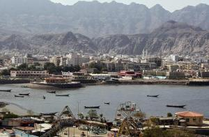 Pelabuhan_Hudayda_Yaman