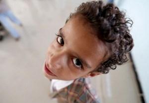 ARN0010_Anak_Anak_Yaman