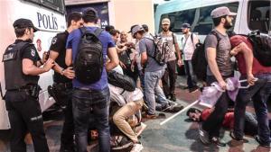 Demonstran_Ditangkap_Di_Turki