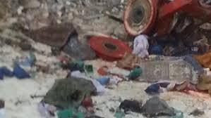 Kecelakaan_Di_Masjidil_Haram