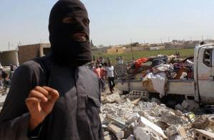 Komandan_ISIS_Tewas