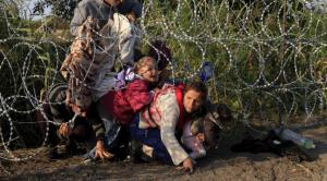 Pengungsi_Suriah_di_Eropa
