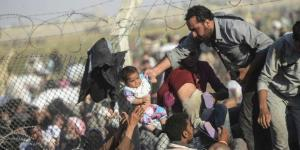 Pengungsi_Suriah_di_Eropa_003