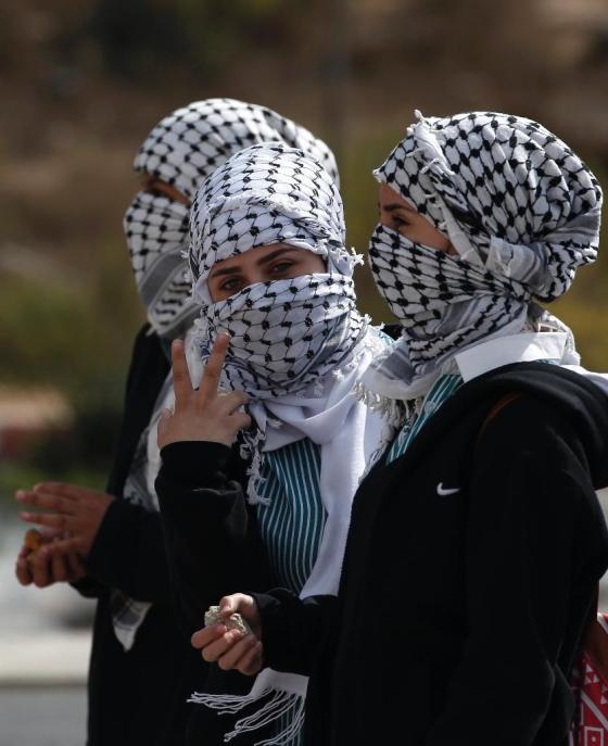 00ed45-wanita-palestina