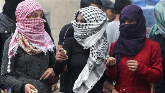 00ed4567-wanita-palestina