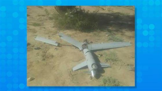 drone-saudi
