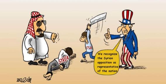 kejahatan Saudi2