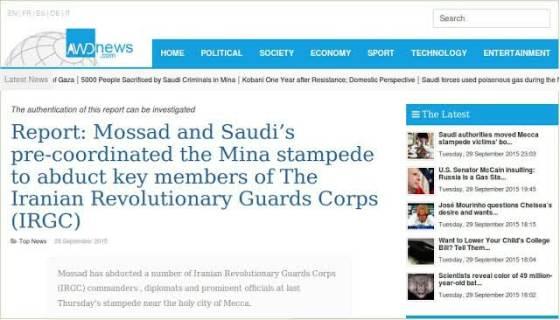penculikan-terencana-mossad