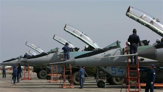 Pesawat-Pesawat-Rusia-Di_Suriah