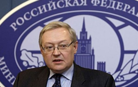 170819_sergeiryabkov