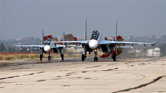 84e019e6-2bfb-47f2-8a52-Jet-Rusia