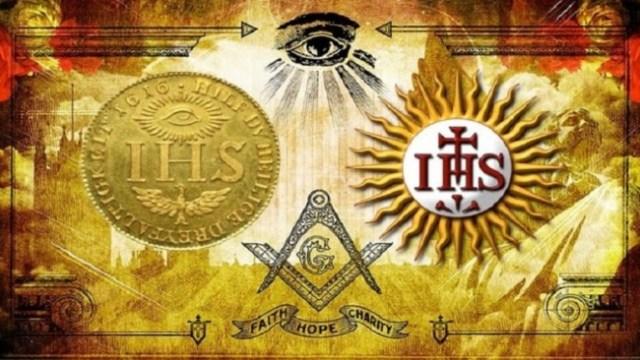 Rusia; Serangan Paris Adalah Permainan Freemason Memulai Perang Dunia III