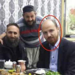 Bilal_Erdogan_ISIS-225x225