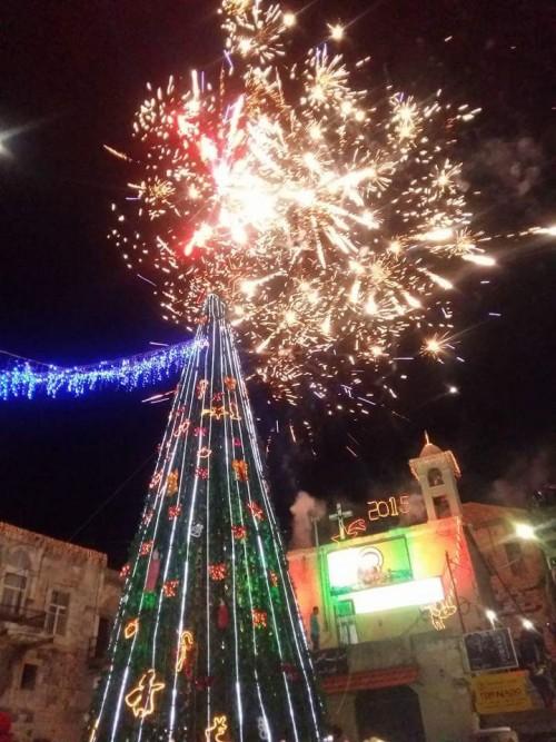 Christmas-Safita-1