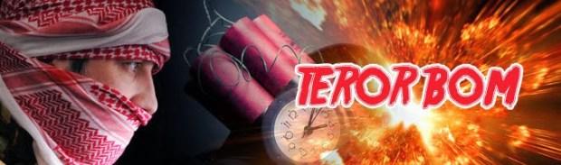 teror-bom