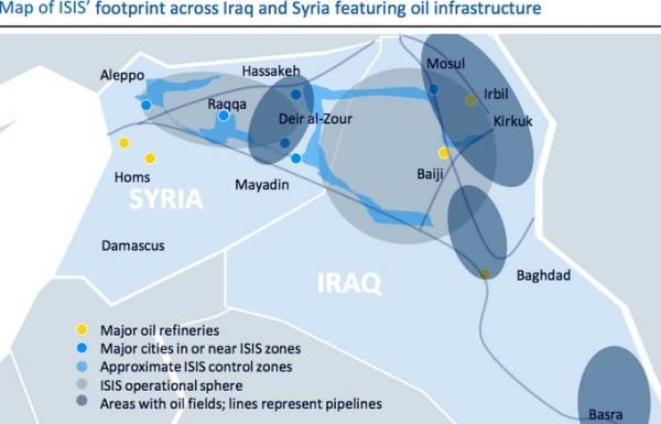 0003-Map-of-ISIS