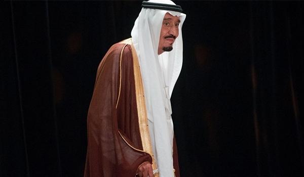 Arab-Saudi-Campuri-Urusan-Suriah