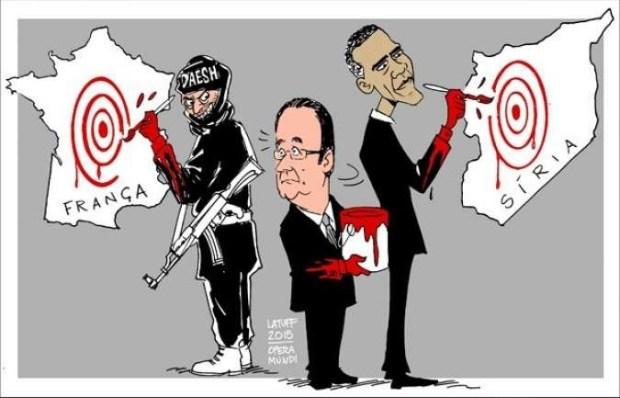 Dalang-Teroris