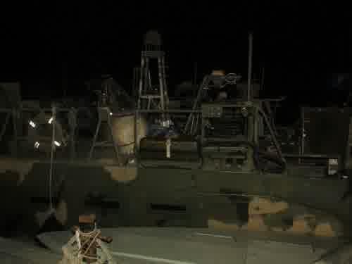 foto-5-angkatan-laut-as-ditangkap