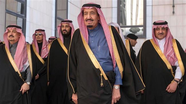 King-Salman-Bin-Abdulaziz