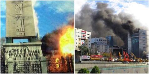 ledakan-bom-di-istanbul