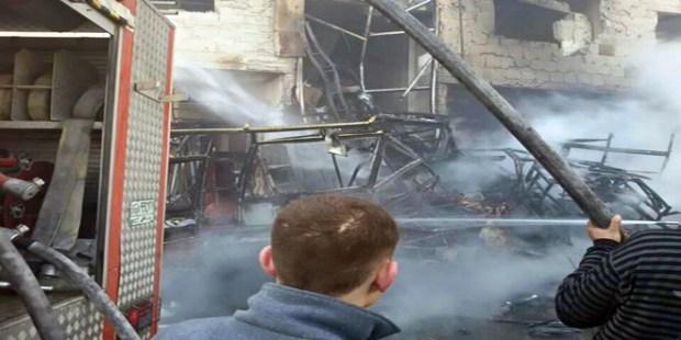 al-Sayyeda-Zainab-explosion-2