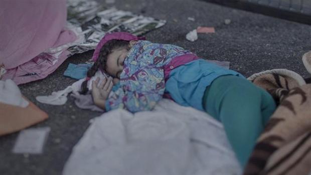 Derita-Pengungsi-Suriah-0010